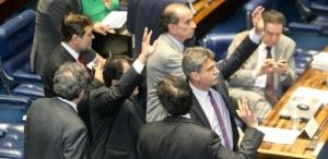 o-senado-aprovou-nesta-terca-feira-15-a-medida-provisoria-627-que-traz-uma-serie-de-mudancas-tributarias-para-multinacionais-brasileiras-no-exterior-e-reabre-o-refis