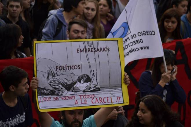 Chile clique para ampliar
