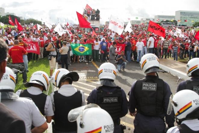 policia bras5