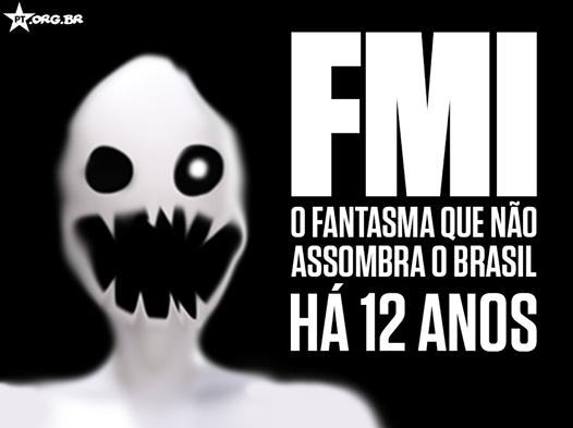 FMI brasil