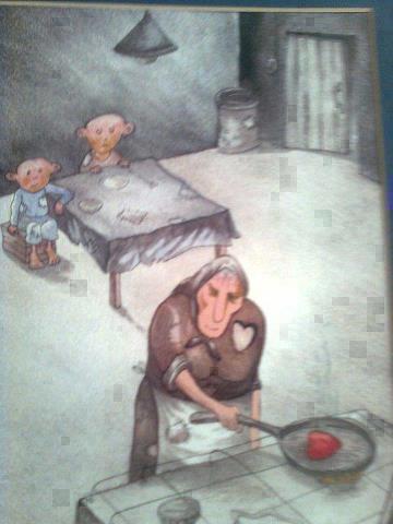 fome salário mínimo bolsa família