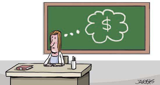 piso-salarial-dos-professores-9