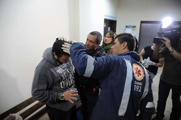 protestocuritibafotospublicas07 ferido