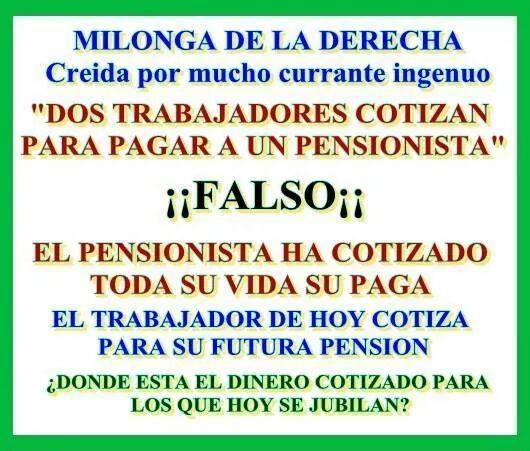aposentadoria pensão 2