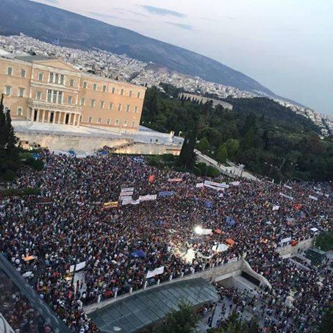 grécia 3