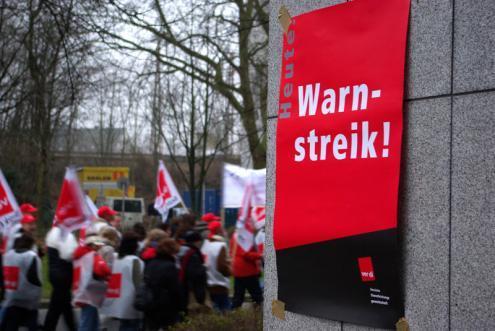 greve_3 alemanha