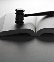 Pide que los candidatos expliquen qué entienden por democratizar el Poder Judicial