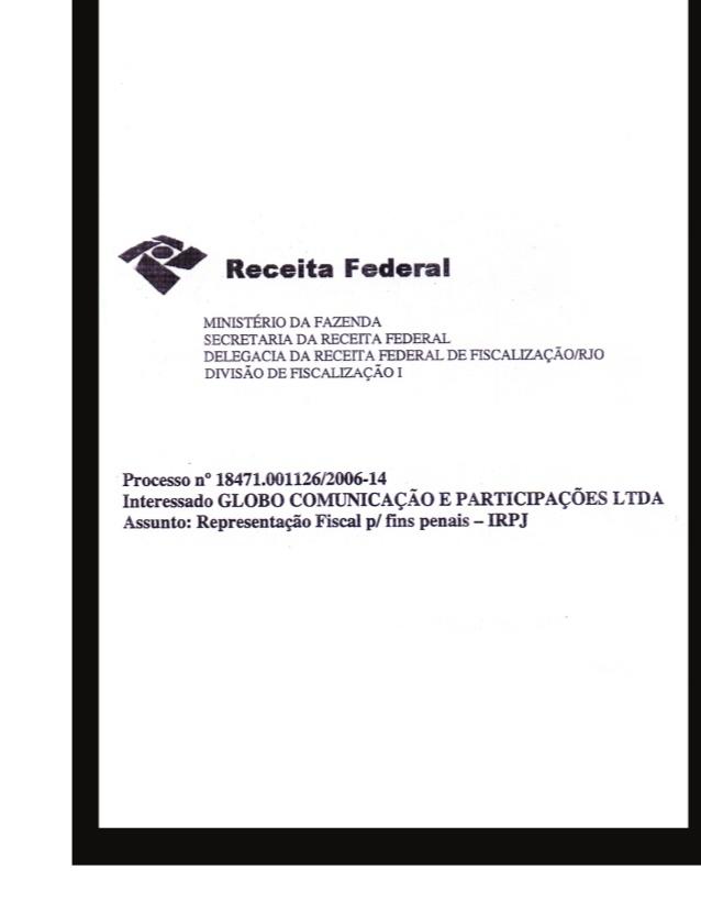 pdf-unificado-1-638 processo