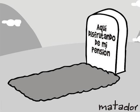 pensão aposentadoria pensionista previdência