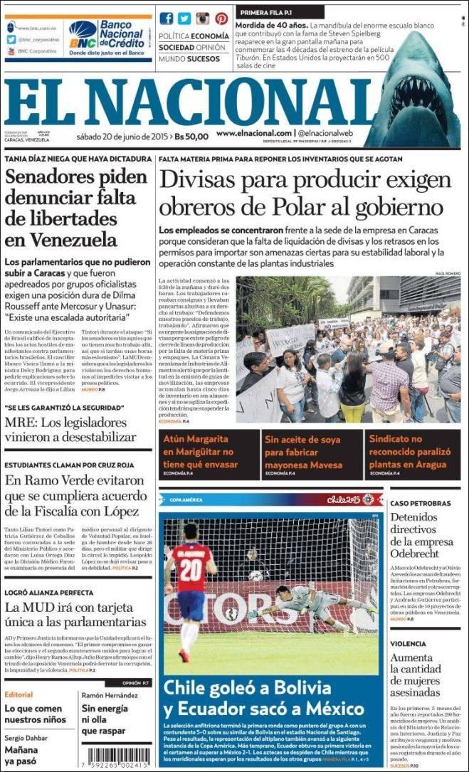 ve_nacional. aécio2
