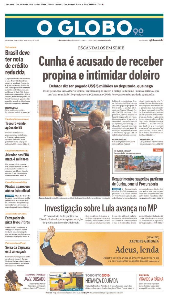 BRA_OG Cunha propina