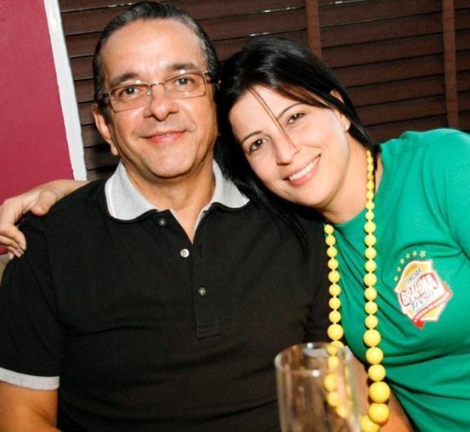 carla_bensoussan_e_antonio_lavareda