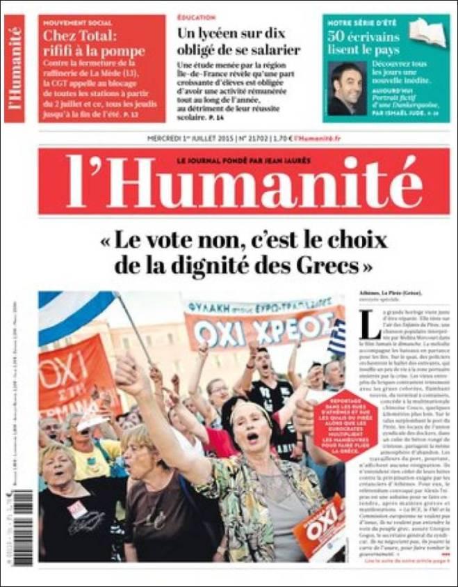 humanite.750
