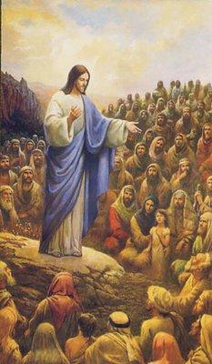 Jesus-prega-ao-povo