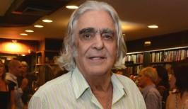 Luiz Carlos Maciel
