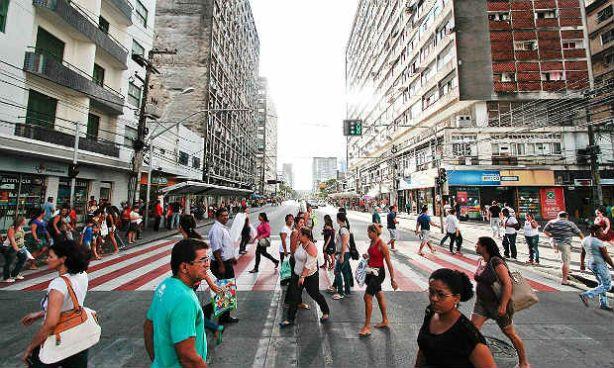 Roberta Soares: Pedestres correspondem a 31% das vítimas indenizadas em acidentes de trânsito