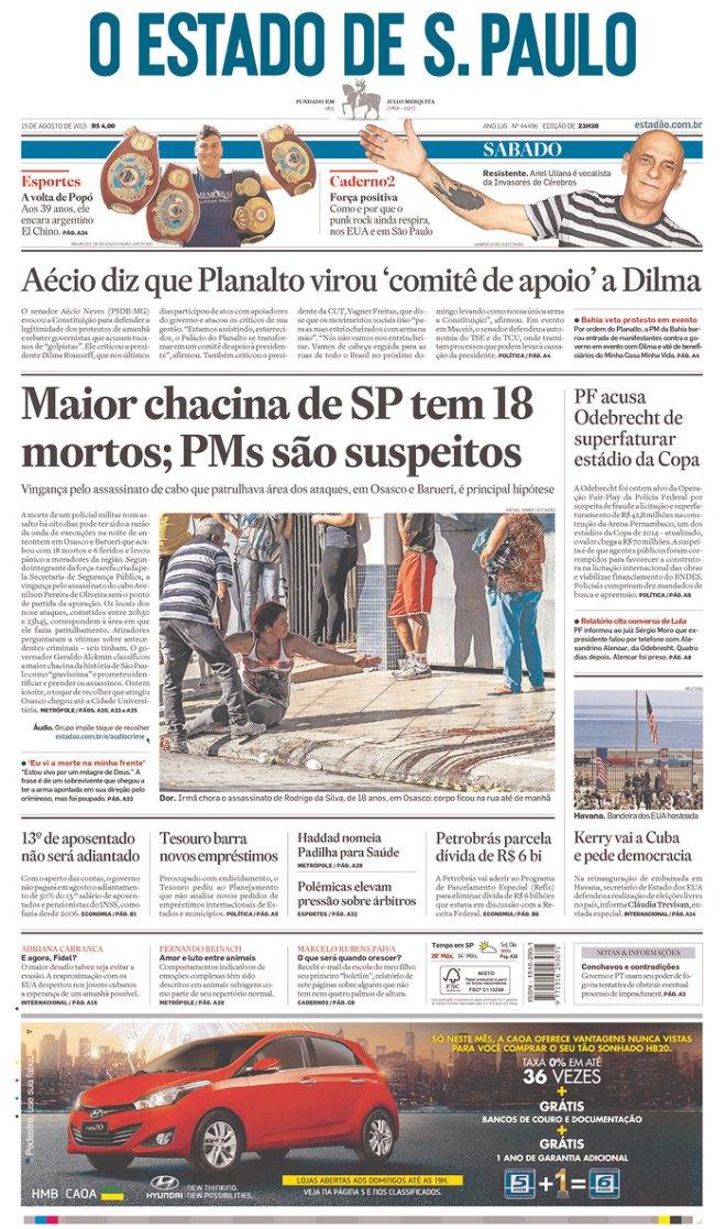 BRA_OE chacina 2