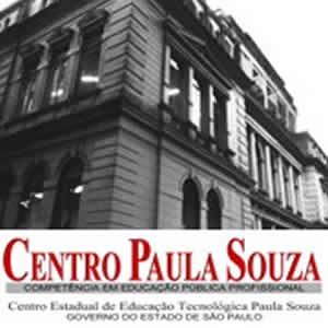centro-paula-souza-3
