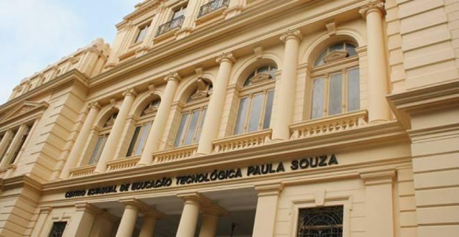 centro-paula-souza-recebe-mais-de-200-premios-com-a-participacao-de-alunos-e-professores-em-2014