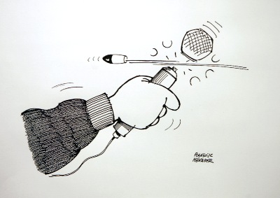 chacina jornalista 1