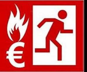euro sair