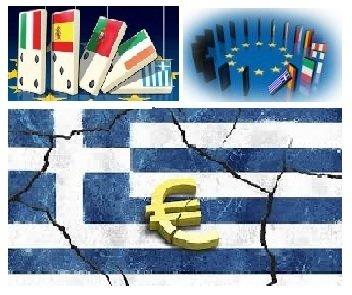 sair do euro