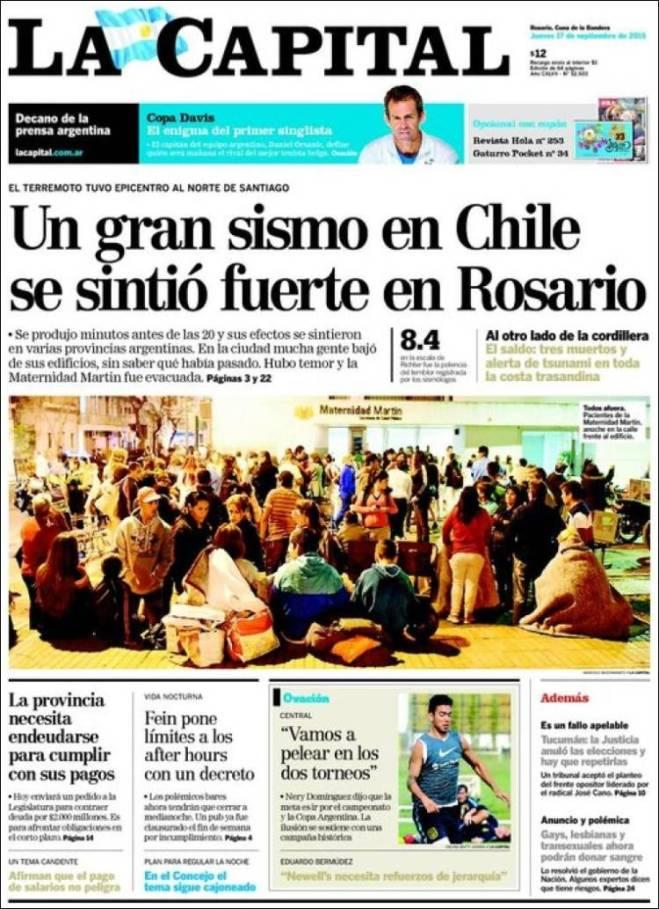 ar_capital_rosario. terremoto argentina