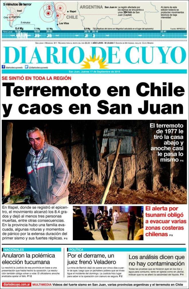 """ar_diario_cuyo."