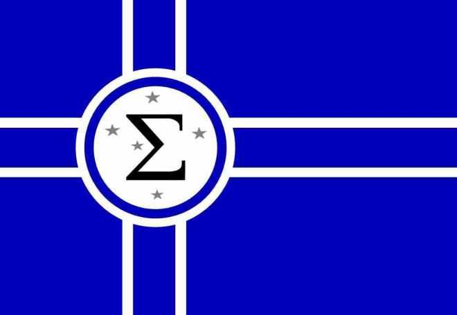 Bandeira_Brigadas