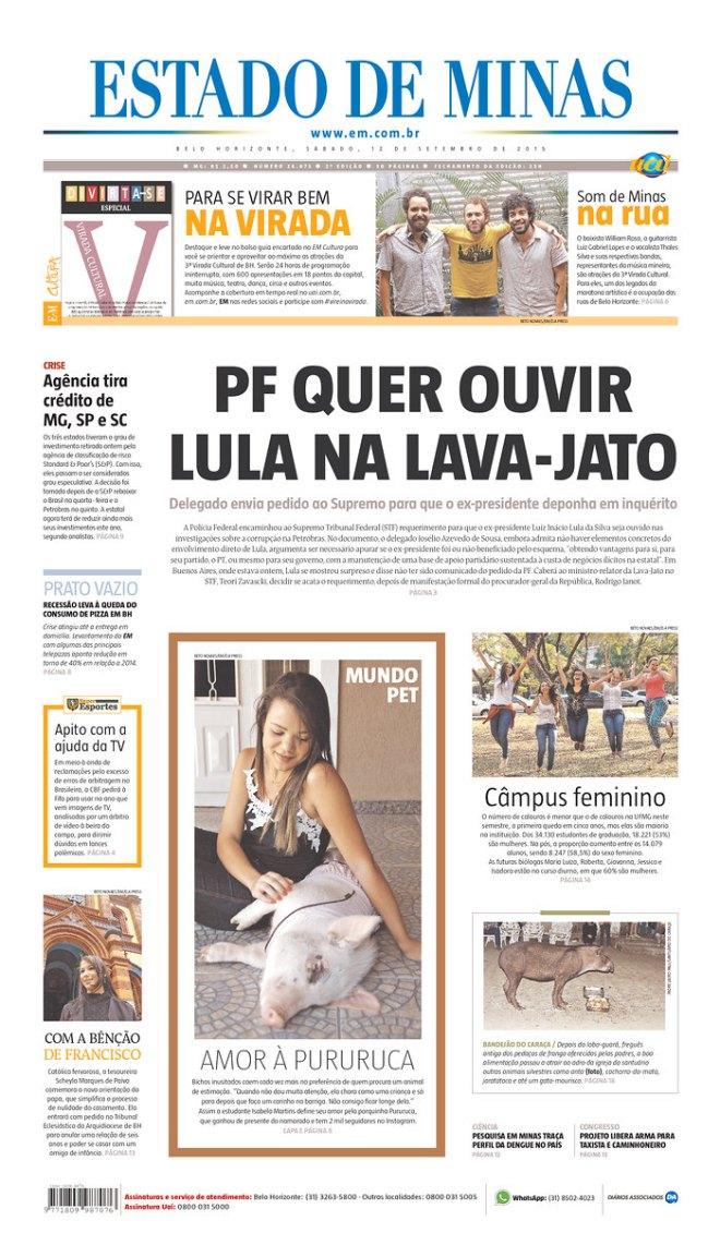 BRA^MG_EDM PF Lula