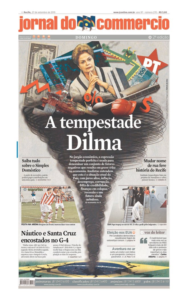 BRA^PE_JDC jornal contra dilma