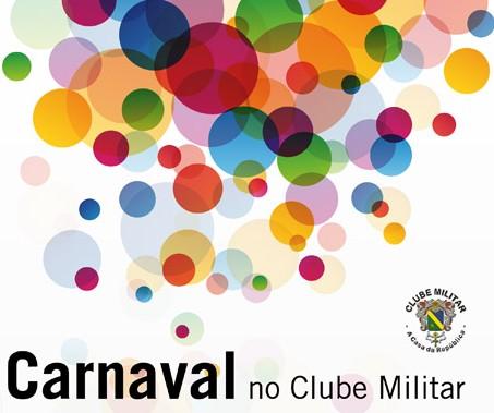 Carnaval-no-Clube-Militar