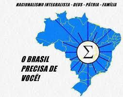 images brasil precisa de você