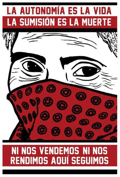 luta apatia greve passeata indignados