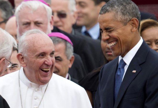 papa obama 2