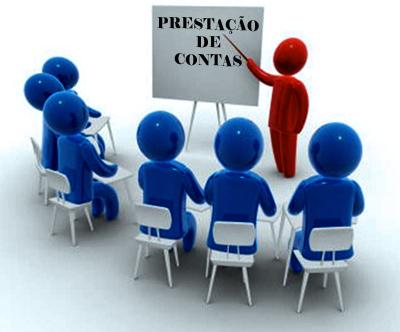 Prestacao_de_Contas_
