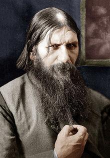 220px-Rasputin_pt