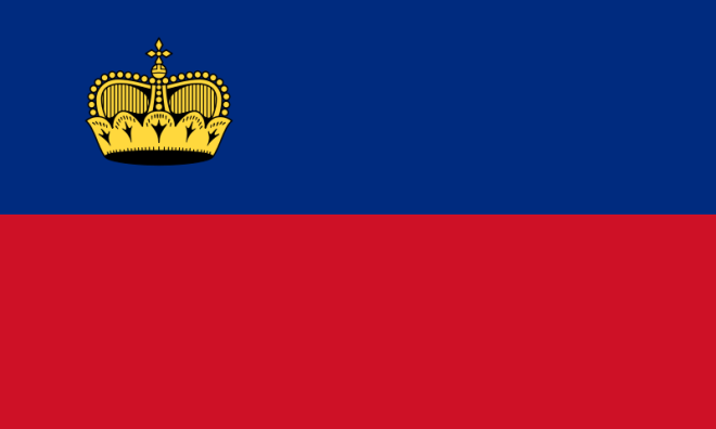 Bandeira_Liechtenstein