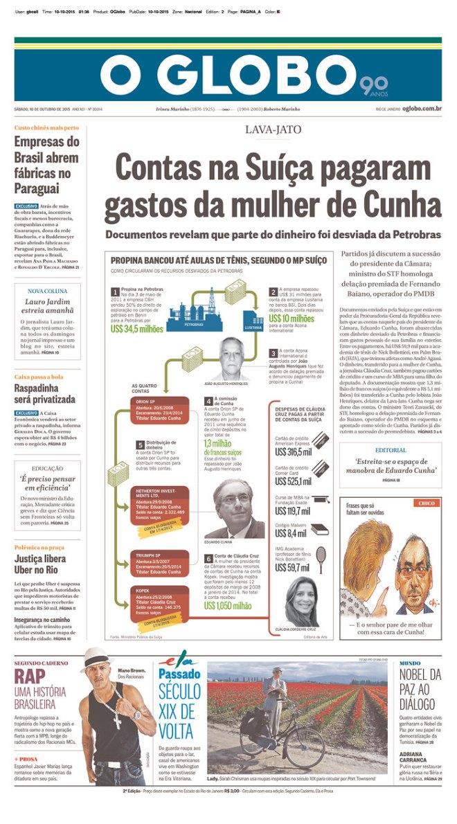 BRA_OG mulher Cunha