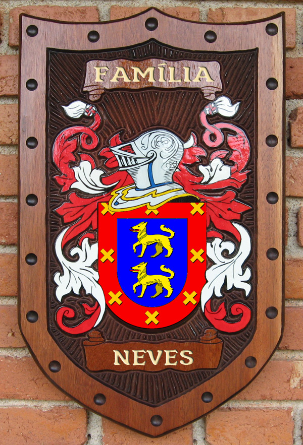 brasao-da-familia-neves