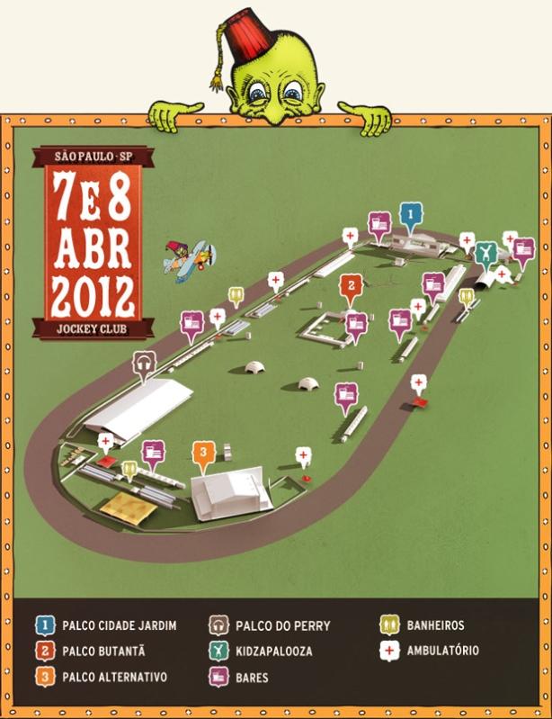 mapa_lollapalooza2012