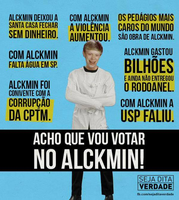 voto Alckmim