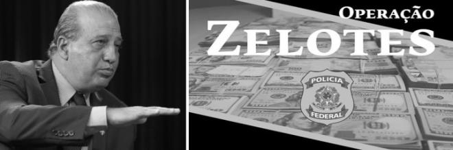 Zelotes 2