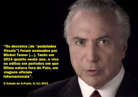 Michel_Temer09_Pedaladas_Fiscais